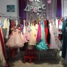 Детские платья на прокат в Краснодаре.