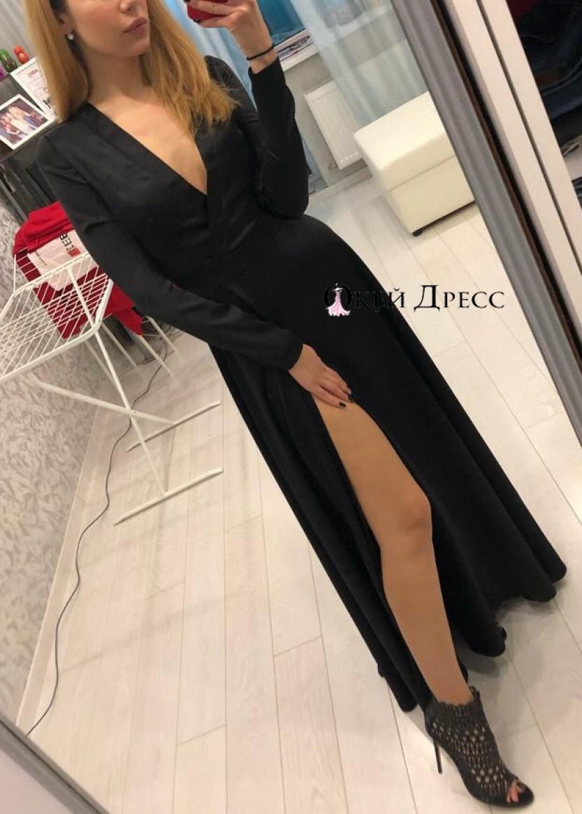 Барбара Черн Прокат платьев в Краснодаре | OkDress