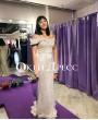 Кимберли| Прокат платьев в Краснодаре | OkDress