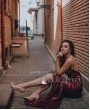 Адель Бордо| Прокат платьев в Краснодаре | OkDress