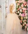 Прокат детских платьев в Краснодаре