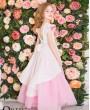 Лола❥ OkDress ❥ Прокат платьев в Краснодаре