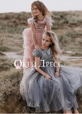 Китти Персик