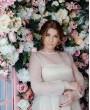 Либерти Беж  ❥ OkDress ❥ Прокат платьев в Краснодаре