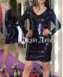 Мэл ❥ OkDress ❥ Прокат платьев в Краснодаре