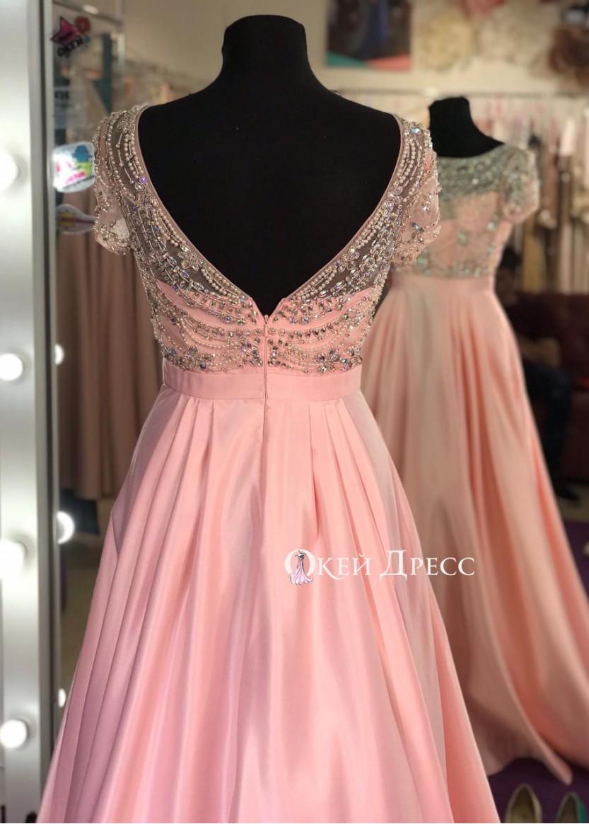 Глэдис Роз | Прокат платьев в Краснодаре | OkDress